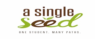 Single Seed Enrichment School