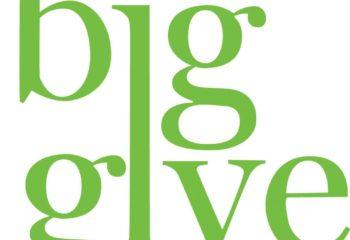 bg-green-982x1024