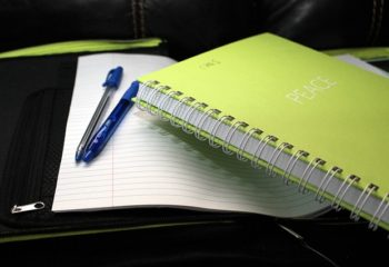 school-book-1560339_640